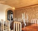 01-58 Moderne Finca Mallorca Osten Vorschaubild 12