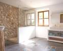 01-358 stilvolle Finca Mallorca Nordosten Vorschaubild 14