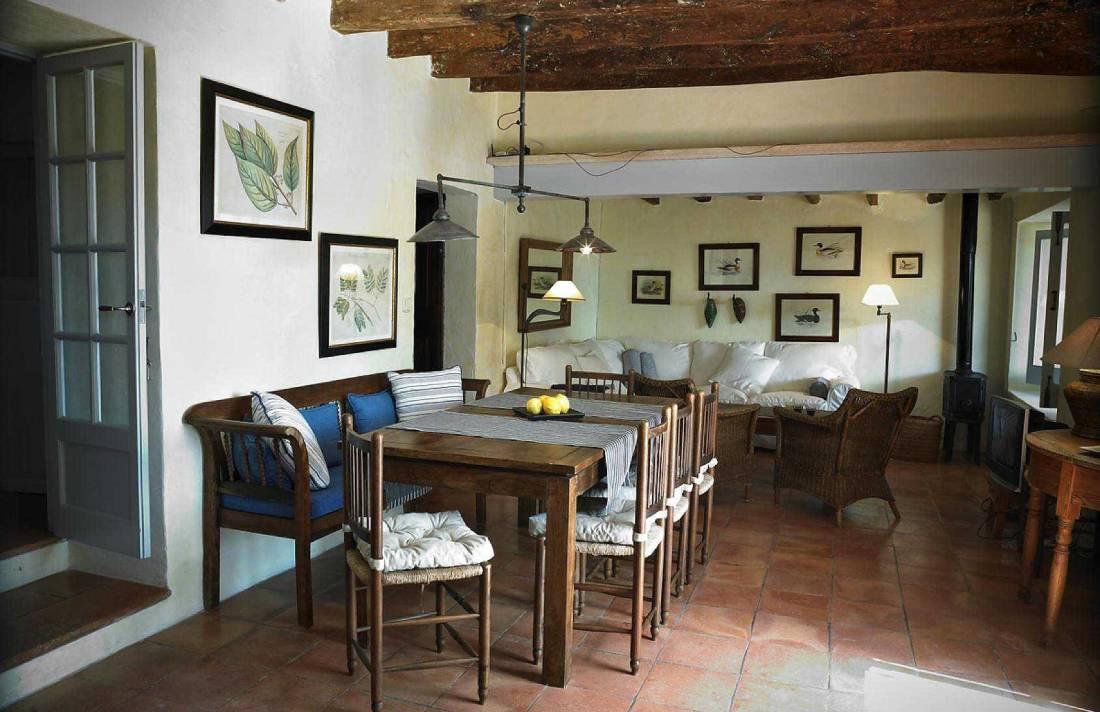 01-17 Stilvolle Finca Mallorca Osten Bild 14