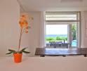 01-312 Strand Chalet Nordosten Mallorca Vorschaubild 14