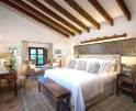 01-334 Luxury Finca Mallorca West Vorschaubild 14