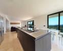 01-25 Design Villa Mallorca Norden Vorschaubild 14