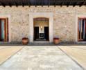 01-109 Design Finca Mallorca Osten Vorschaubild 14