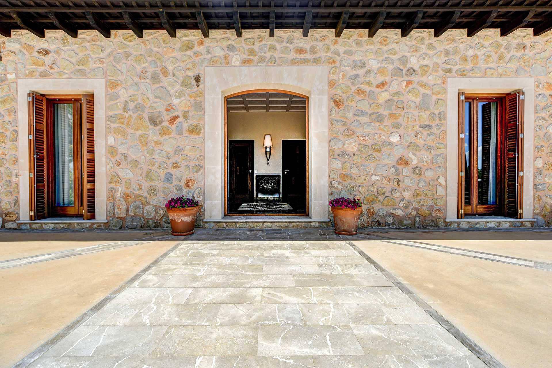 01-109 Design Finca Mallorca Osten Bild 14