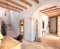 01-319 riesige luxus Finca Mallorca Osten Vorschaubild 14