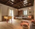 01-07 Exklusive Villa Mallorca Süden Vorschaubild 13