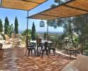 01-323 exklusives Herrenhaus Südwesten Mallorca Vorschaubild 14
