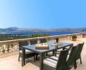 01-308 exklusives Anwesen Mallorca Norden Vorschaubild 14
