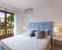 01-305 romantische Villa Südwesten Mallorca Vorschaubild 14