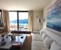 01-93 Villa Mallorca Nordosten Meerblick Vorschaubild 14