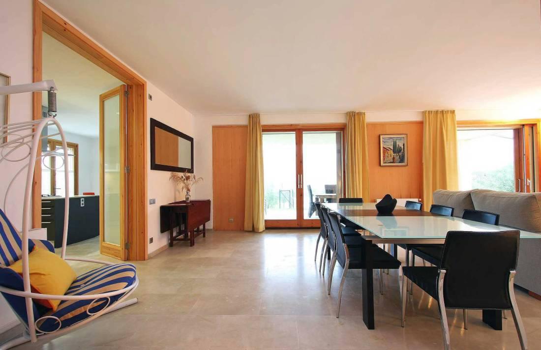 01-36 classic Villa Mallorca north Bild 14