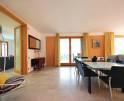 01-36 classic Villa Mallorca north Vorschaubild 14