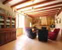 01-148 altes Farmhaus Mallorca Norden Vorschaubild 14