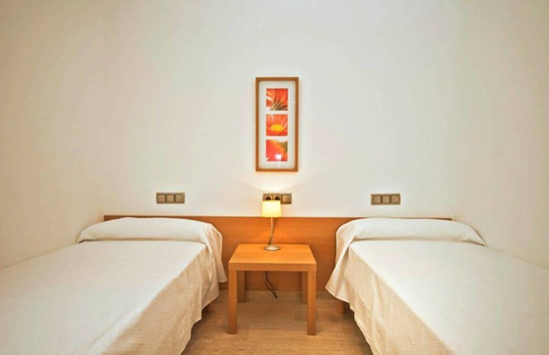 01-202  Moderne Ferienwohnung Mallorca Norden Bild 13