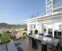 01-04 Bauhaus Villa Mallorca Südwesten Vorschaubild 14