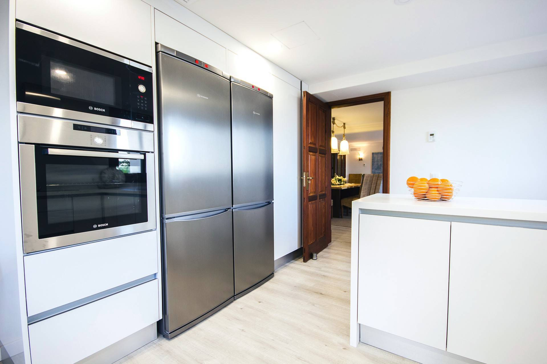 01-266 moderne Villa Mallorca Südwesten Bild 14