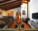01-11 Traditionelle Finca Mallorca Norden Vorschaubild 14