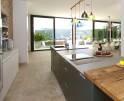 01-353 Villa with indoor pool Mallorca Southwest Vorschaubild 14