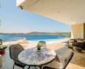01-269 exclusive Luxury Villa Mallorca Southwest Vorschaubild 14