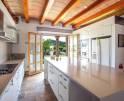 01-110 Moderne Finca Mallorca Zentrum Vorschaubild 14