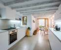 01-325 Luxus Stadthaus Mallorca Westen Vorschaubild 14