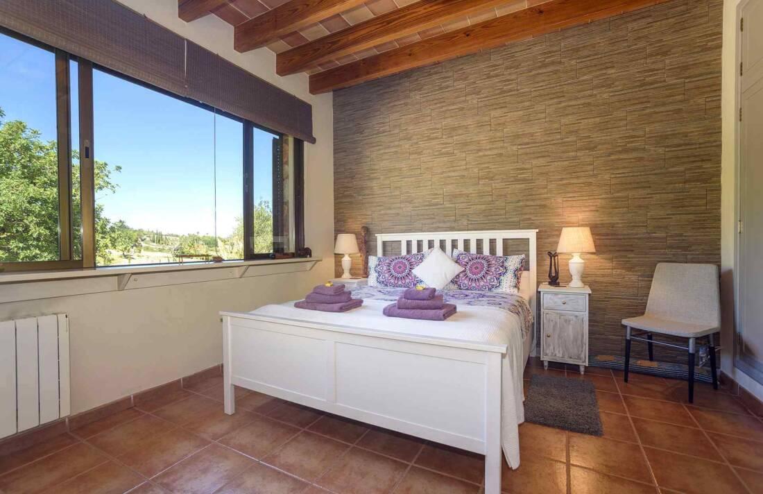 01-169 Finca with a view Mallorca East Bild 14
