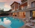 01-280 großzügige Villa nahe Palma de Mallorca Vorschaubild 14