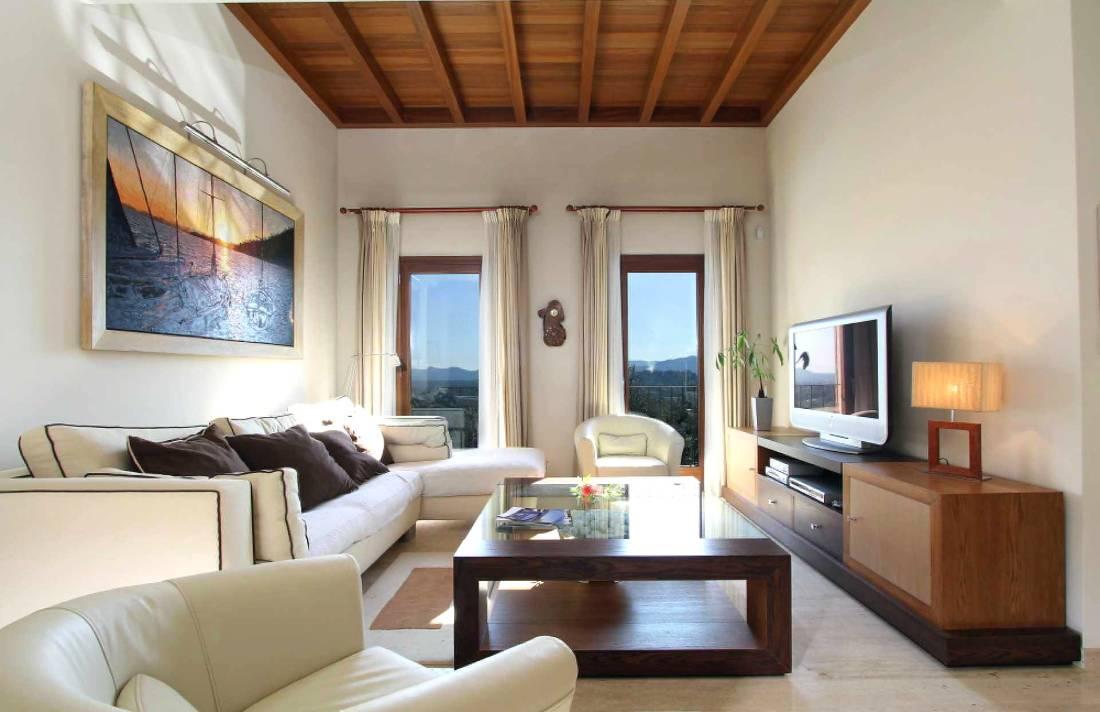 01-24 Exklusive Villa Mallorca Norden Bild 14