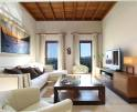 01-24 Exklusive Villa Mallorca Norden Vorschaubild 14