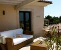 01-29 Luxury holiday home Mallorca south Vorschaubild 14