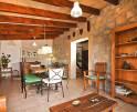 01-224 Gemütliche Finca Mallorca Norden Vorschaubild 15