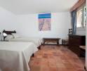01-228 Mediterrane Villa Mallorca Norden Vorschaubild 14