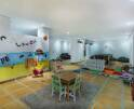 01-348 Luxury Family Finca Mallorca North Vorschaubild 15