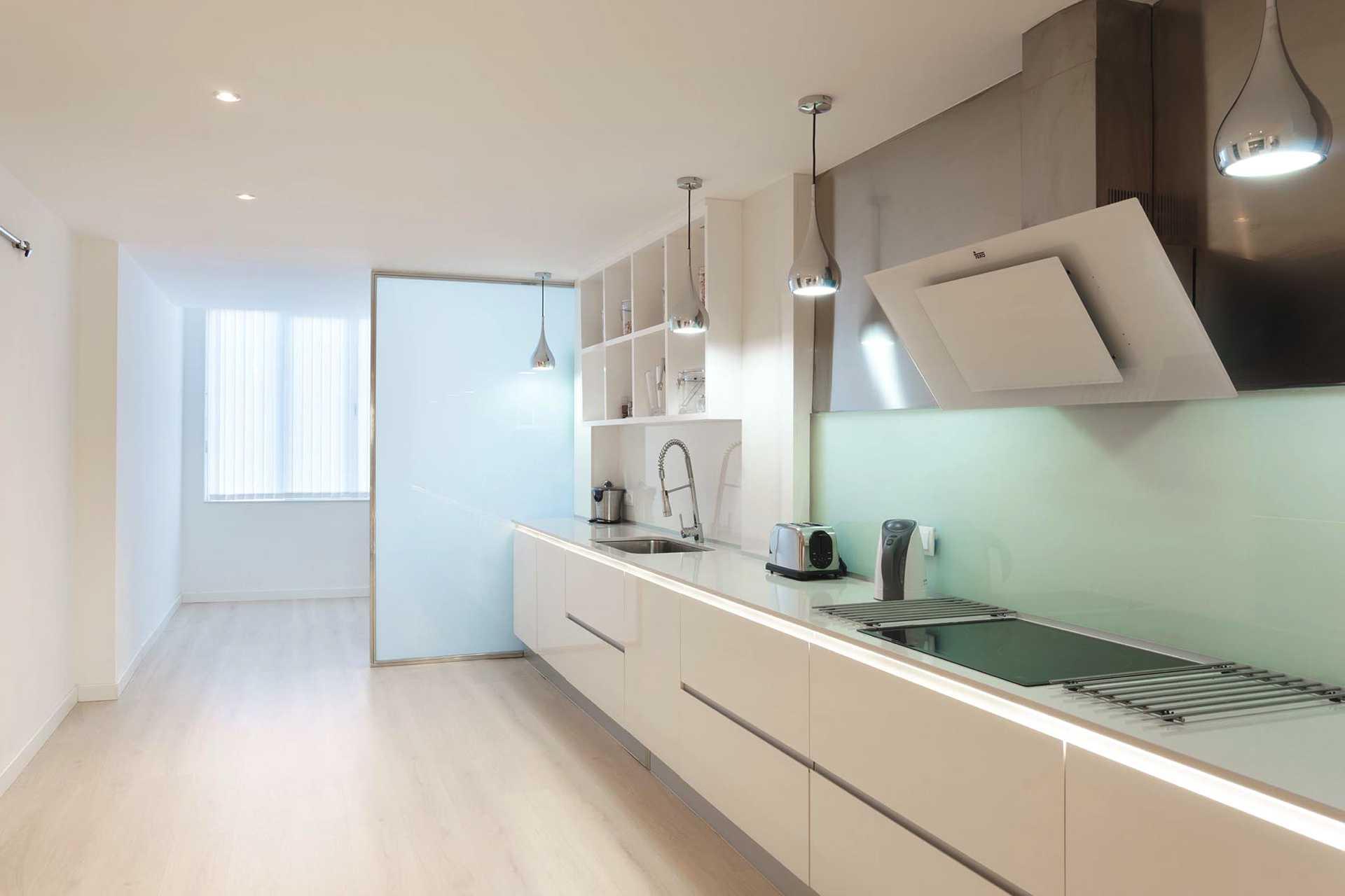 01-291 exclusive apartment Mallorca north Bild 15
