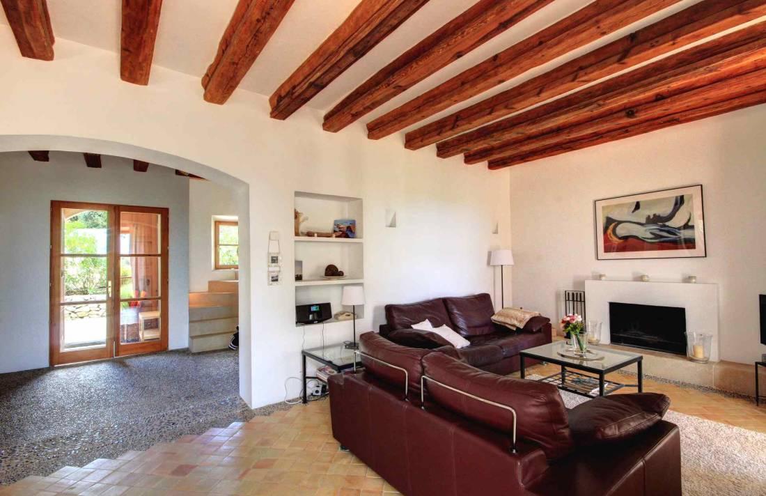 01-51 Authentic Finca Mallorca Northeast Bild 15