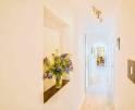 01-95 Ferienhaus Mallorca Süden mit Meerblick Vorschaubild 15
