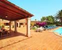 01-146 Luxury Finca Mallorca East Vorschaubild 13
