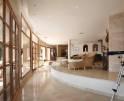 01-23 Villa Mallorca Südwesten mit Meerblick Vorschaubild 15