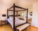 01-302 hübsches Ferienhaus Mallorca Südwesten Vorschaubild 15