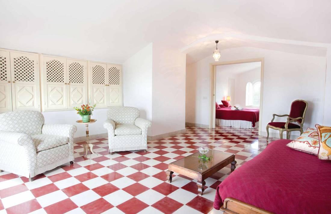 01-63 Exclusive Mansion Mallorca north Bild 15