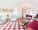 01-63 Exclusive Mansion Mallorca north Vorschaubild 15