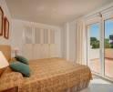 01-49 luxuriöses Chalet Nordosten Mallorca Vorschaubild 15