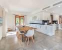 01-155 exklusive Luxus Villa Norden Mallorca Vorschaubild 15