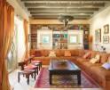 01-320 maurische Villa Osten Mallorca Vorschaubild 15