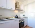 01-292 beachfront apartment Alcudia north Vorschaubild 15