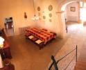 01-06 Charmantes Ferienhaus Mallorca Norden Vorschaubild 15