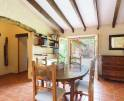 01-111 Small holiday home Mallorca north Vorschaubild 15