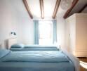 01-358 stilvolle Finca Mallorca Nordosten Vorschaubild 15
