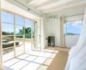 01-343 luxuriöse Finca Mallorca Süden Vorschaubild 15