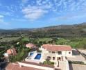 01-328 Villa mit Ausblick Nordosten Mallorca Vorschaubild 15